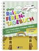 Mein Reise- & Ferientagebuch