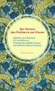 Der Roman des Freiherrn von Vieren