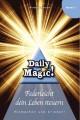 Daily Magic 02