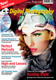 c't Digital Photography Issue 1 (2010)