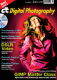c't Digital Photography Issue 2 (2011)