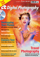 c't Digital Photography Issue 3 (2011)