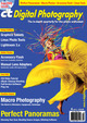 c't Digital Photography Issue 4 (2011)