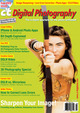 c't Digital Photography Issue 5 (2011)