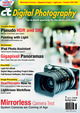 c't Digital Photography Issue 7 (2012)
