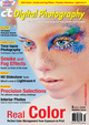 c't Digital Photography Issue 8 (2012)