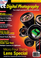 c't Digital Photography Issue 11 (2013)