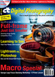c't Digital Photography Issue 16 (2014)