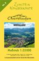 Oberstaufen: Westallgäu