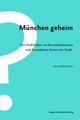 München geheim