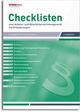 Checklisten zum Arbeits- und Mitarbeitervertretungsrecht mit Erläuterungen
