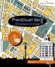 Prenzlauer Berg - Mitmachbuch für Kinder