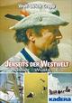 Jenseits der Westwelt