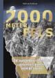 2000 Meter Fels