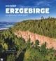 Heimat Erzgebirge