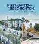 Postkartengeschichten