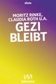 Gezi bleibt