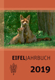 Eifeljahrbuch 2019