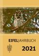 Eifeljahrbuch 2021