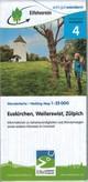 WK Euskirchen, Weilerswist, Zülpich