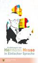 Erzählungen von Hermann Hesse