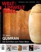 70 Jahre Qumran