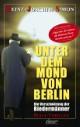 Unter dem Mond von Berlin