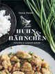 Huhn & Hähnchen