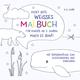 Vicky Bo's Weißes Malbuch für Kinder ab 3 Jahren - Mit Papiermotiven zum Ausschneiden und Einkleben