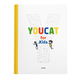 Youcat for Kids