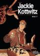Jackie Kottwitz - Jérome K. Jérome Bloche 7