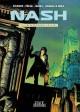 Nash: Kapitel 1+2