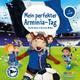 Mein perfekter Arminia-Tag - Für Jungs