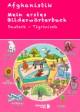 Mein erstes Bildwörterbuch Deutsch-Tigrinisch