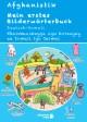 Mein erstes Bildwörterbuch Deutsch-Somali