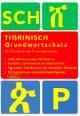 Tigrinya Grundwortschatz 2