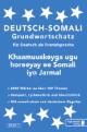 Somali Grundwortschatz 1