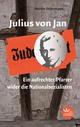 Julius von Jan
