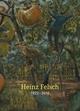 Heinz Felsch