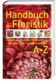 Handbuch der Floristik