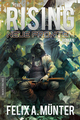 The Rising 3 - Neue Fronten