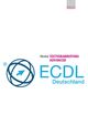 ECDL Advanced Textverarbeitung