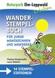 Naturpark Elm-Lappwald - Wanderstempelbuch-Familienpaket