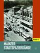 Mainzer Stadtspaziergänge 3