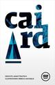 CAIRD