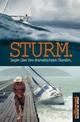 Sturm.