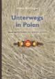 Unterwegs in Polen