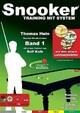 PAT Snooker Band 1