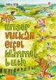 Unser Vulkaneifel Wimmelbuch
