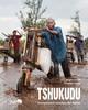 Tshukudu